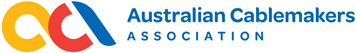 Australian Cablemakers Association